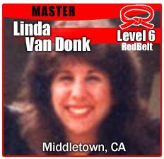 Instructors_LindaVanDonk